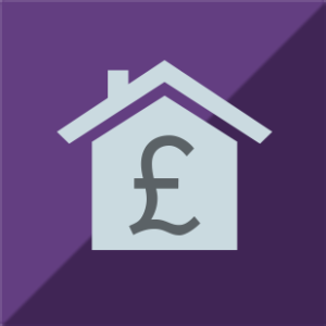 Mortgage valuation survey Liverpool