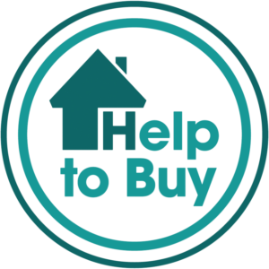 Help to buy valuation Liverpool