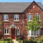 Buy-to-Let Valuation House