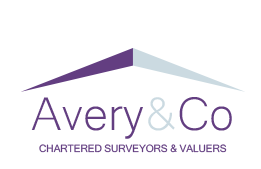 Avery's Top-Tips for Maintaining Your Property