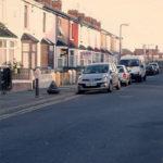 RICS Surveyor Blackpool
