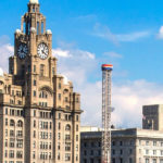 RICS Surveyor Liverpool